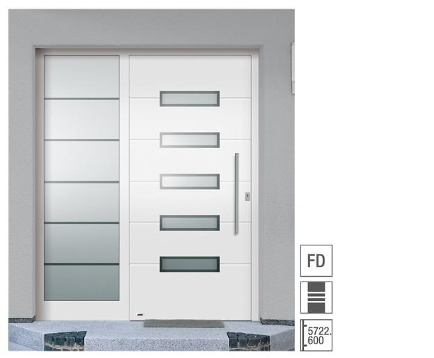 trend 5321. Black Bedroom Furniture Sets. Home Design Ideas